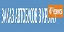 ИП Черников