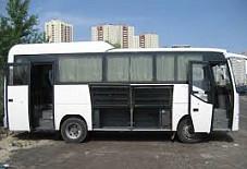 Mitsubishi Temza Prestij Симферополь