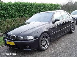 BMW E35 Симферополь